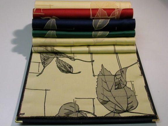 SALOME bútorszövet kollekció