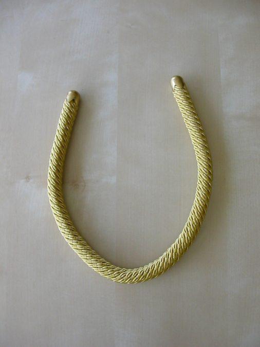 MARIELLA hajlítható függönyelkötő