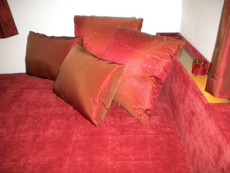 Heverők és francia ágyak