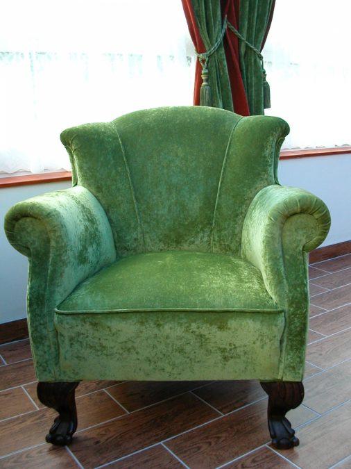 Fotel képek
