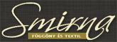 Smirna logo