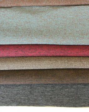 VITAL PLAIN szövött bútorszövet